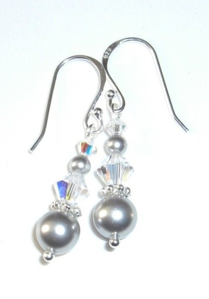 alicia earrings silver (420 x 600)